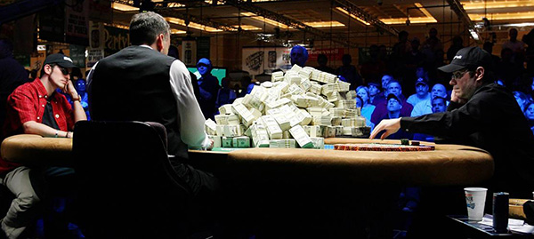 Белгородской обл в казино