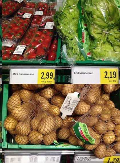 Что приготовить из картошки в мультиварке редмонд