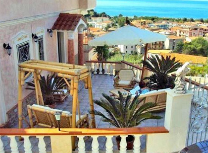 Италия квартира у моря купить