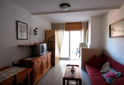 Купить маленький недорогой дом в испании
